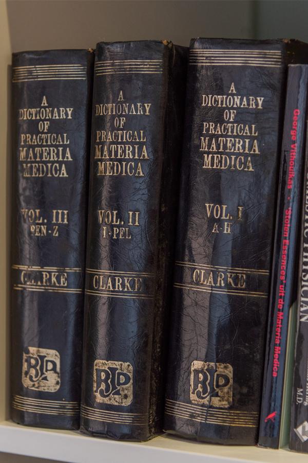 Behandelingen-Boeken-Klassieke-Homeopathie-Rijssen